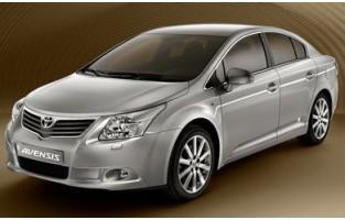 Protezione di avvio reversibile Toyota Avensis Sédan (2009 - 2012)