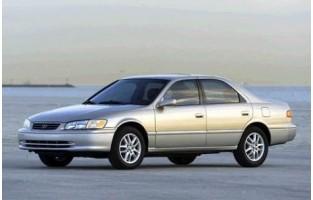 Protezione di avvio reversibile Toyota Camry (2001 - 2006)