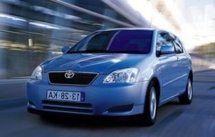 Tappetini Toyota Corolla (2002 - 2004) economici