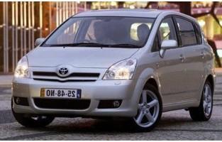 Tappetini Toyota Corolla Verso 5 posti (2004 - 2009) economici