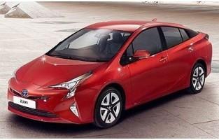 Tappetini Toyota Prius (2016 - adesso) economici