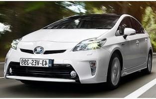 Protezione di avvio reversibile Toyota Prius (2009 - 2016)