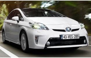 Tappetini Toyota Prius (2009 - 2016) economici