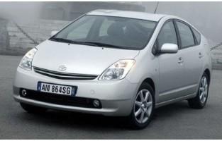 Protezione di avvio reversibile Toyota Prius (2003 - 2009)