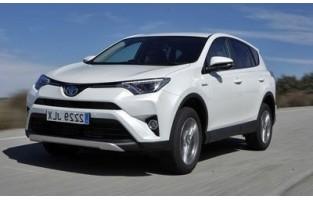 Protezione di avvio reversibile Toyota RAV4 ibrida (2015 - 2018)
