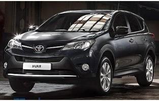 Tappetini Toyota RAV4 (2013 - adesso) economici
