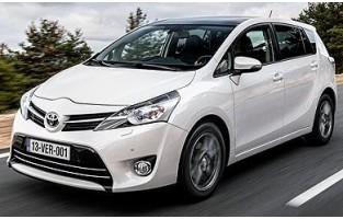 Tappetini Toyota Verso (2013 - adesso) economici