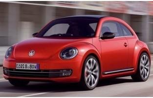 Volkswagen Beetle 2011-adesso