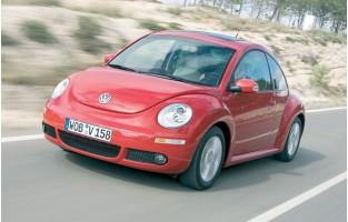 Tappetini Volkswagen Beetle (1998 - 2011) economici