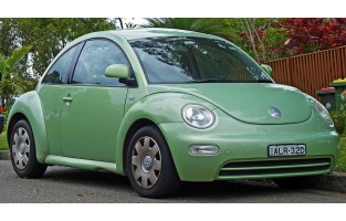 Tappetini Volkswagen Beetle (1998 - 2011) Excellence