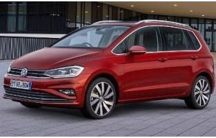 Tappetini Volkswagen Golf Sportsvan economici