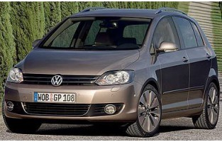 Tappetini Volkswagen Golf Plus Excellence