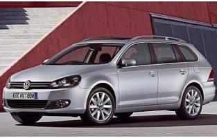Tappetini Volkswagen Golf 6 touring (2008 - 2012) economici