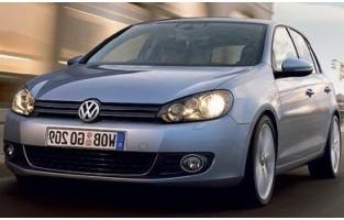 Tappetini Volkswagen Golf 6 (2008 - 2012) economici