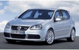 Tappetini Volkswagen Golf 5 (2004 - 2008) economici