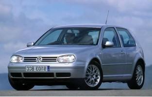 Tappetini Volkswagen Golf 4 (1997 - 2003) economici