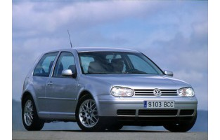 Tappetini Volkswagen Golf 4 (1997 - 2003) Excellence