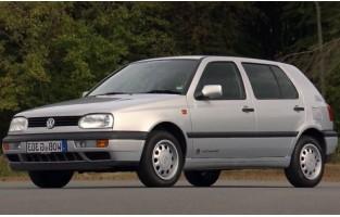 Tappetini Volkswagen Golf 3 (1991 - 1997) economici