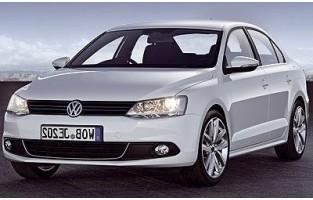 Volkswagen Jetta 2011-adesso