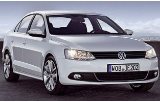 Tappetini Volkswagen Jetta (2011 - adesso) Excellence