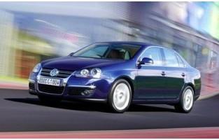 Tappetini Volkswagen Jetta (2005 - 2011) economici