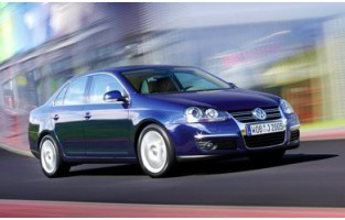 Tappetini Volkswagen Jetta (2005 - 2011) Excellence