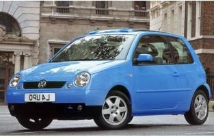 Volkswagen Lupo 2002-2005