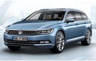 Protezione di avvio reversibile Volkswagen Passat B8 touring (2014 - adesso)