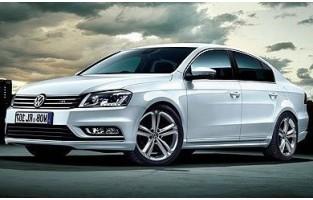 Tappetini Volkswagen Passat B7 (2010 - 2014) economici