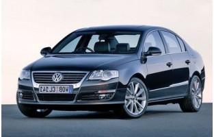 Protezione di avvio reversibile Volkswagen Passat B6 (2005 - 2010)