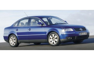 Tappetini Volkswagen Passat B5 Restyling (2001 - 2005) Excellence