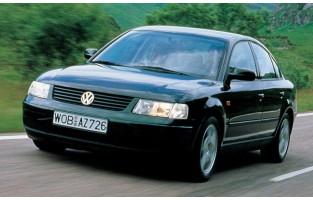 Tappetini Volkswagen Passat B5 (1996 - 2001) economici