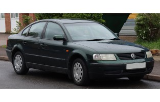 Tappetini Volkswagen Passat B5 (1996 - 2001) Excellence