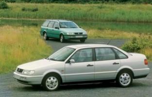 Tappetini Volkswagen Passat B4 (1993 - 1996) Excellence