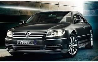 Tappetini Volkswagen Phaeton (2010 - 2016) Excellence