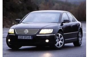 Tappetini Volkswagen Phaeton (2002 - 2010) Excellence
