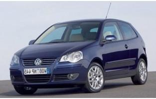 Tappetini Volkswagen Polo 9N3 (2005 - 2009) economici