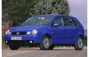 Protezione di avvio reversibile Volkswagen Polo 9N (2001 - 2005)