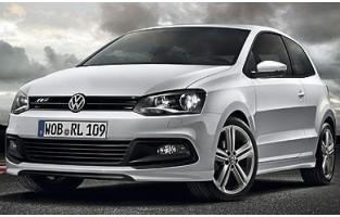 Tappetini Volkswagen Polo 6R (2009 - 2014) economici