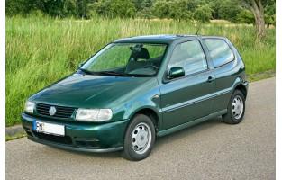 Protezione di avvio reversibile Volkswagen Polo 6N (1994 - 1999)