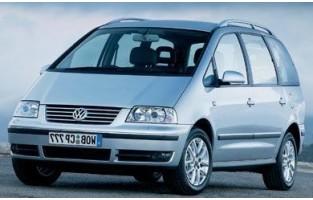 Tappetini Volkswagen Sharan (2000 - 2010) economici