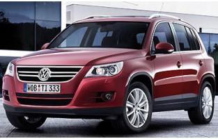 Protezione di avvio reversibile Volkswagen Tiguan (2007 - 2016)