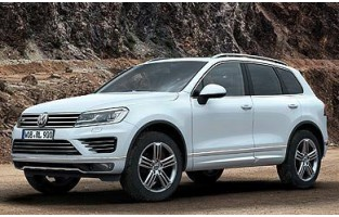 Tappetini Volkswagen Touareg (2010 - 2018) Excellence