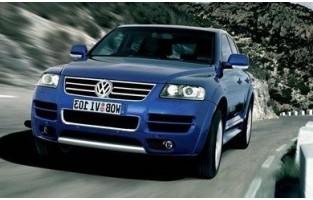 Protezione di avvio reversibile Volkswagen Touareg (2003 - 2010)