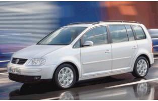 Protezione di avvio reversibile Volkswagen Touran (2003 - 2006)
