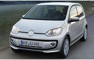 Protezione di avvio reversibile Volkswagen Up (2011 - 2016)