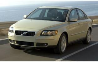 Protezione di avvio reversibile Volvo S40 (2004-2012)