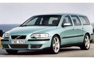 Tappetini Volvo V70 (2000 - 2007) economici