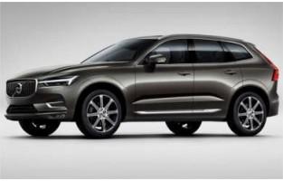 Tappetini Volvo XC60 (2017 - adesso) economici