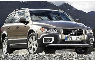Tappetini Volvo XC70 (2007 - 2016) Excellence